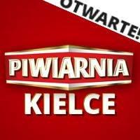 Piwiarnia Warka Kielce