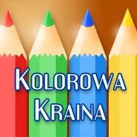 Przedszkole nr 178 Kolorowa Kraina