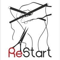 Fundacja ReStart