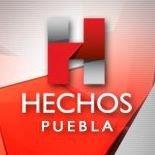 Hechos Puebla