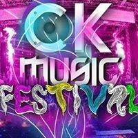Ckmusic-festival