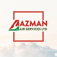 AirAzman