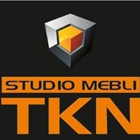 TKN Studio mebli