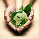 Eco Organic Australia