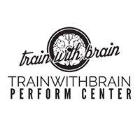 Train With Brain