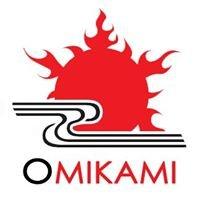 Wydawnictwo OMIKAMI