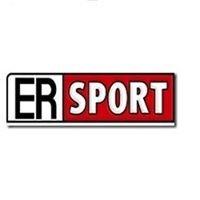 Ersport / BECO