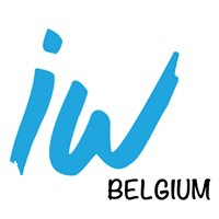 International Week Belgium