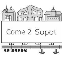 Come2Sopot