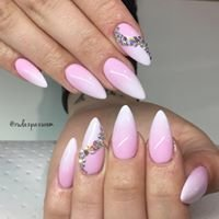 Salon Amicorum - Nails / Podology / Beauty