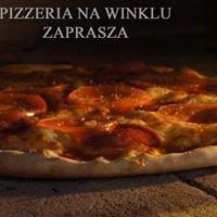 Pizzeria Na Winklu