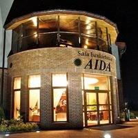 AIDA-Sala Konferencyjno-Bankietowa