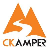 CKamper