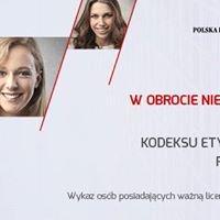 Nieruchomości Emhome Emilia Kniter-Nowak