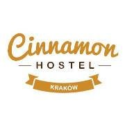Cinnamon Hostel Kraków