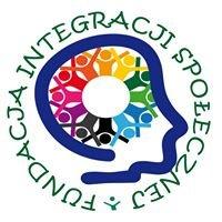 """Fundacja Integracji Społecznej """"ProIntegro"""""""