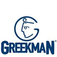 Greekman