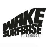 Wakesurfbase        Kritzendorf