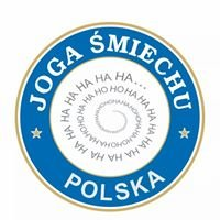 Klub Śmiechu Bydgoszcz