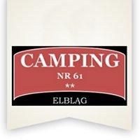 Camping Elblag (61) **, Poland