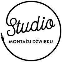 Studio Montażu Dźwięku