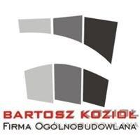Usługi Ogólnobudowlane - Bartosz Kozioł