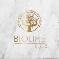 Bioline by JoAnn  - kosmetyki naturalne