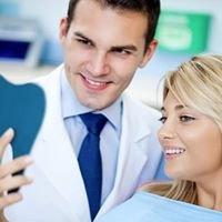 Kosmetologia Estetyczna i Poradnia Dietetyczna