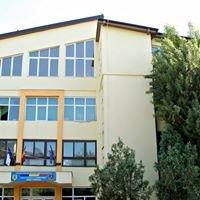 """Școala Gimnazială """"Avram Iancu"""""""