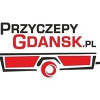przyczepyGdansk.pl