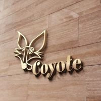 Coyote Club Warszawa