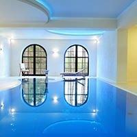 Hotel Kazimierski Zdrój Hotel *** Spa & Wellness