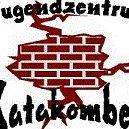 Jugendzentrum Katakombe