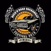 Rock n' Road Rockabilly Festival