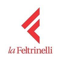 La Feltrinelli Milano
