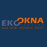 Eko-Okna