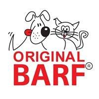 Barf Original