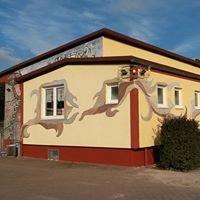Jugendzentrum Erlenbach
