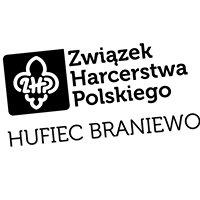 Hufiec ZHP Braniewo