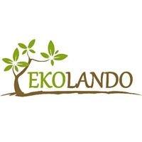 Ekolando.pl