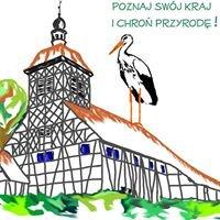 Komisja Ochrony Przyrody i Komisja Krajoznawcza PTTK w Elblągu