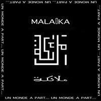 Riad Malaika