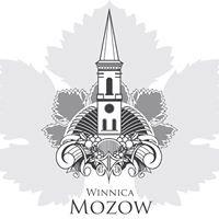 Winnica Mozów