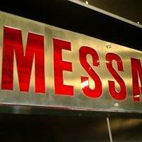 Ehemals: Galerie Café Message, 2004-2010