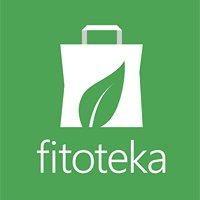 Fitoteka.pl