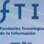 Fundación Tecnologías de la Información