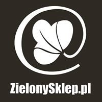 ZielonySklep.pl