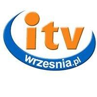 itvwrzesnia.pl