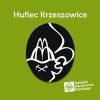 Hufiec ZHP Krzeszowice