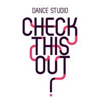 Studio Tańca Check This Out